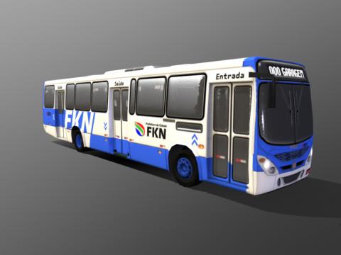 Torino 2016 BRT