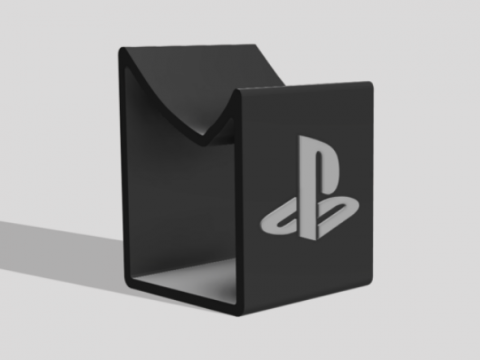 Dualsense Stand Best fit PS5