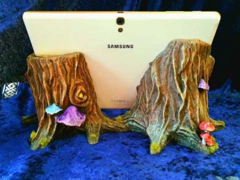 Tabletstand Samsung
